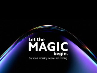 Xiaomi's Global Launch Event Set for September 15, 2021; Mi 11T Series & 120W HyperCharging Likely To Be Launched