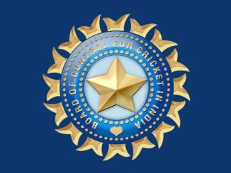 BCCI Invites Applications for India's Head Coach Job Amidst Reports of Rahul Dravid Agreeing To Become Ravi Shastri's Successor