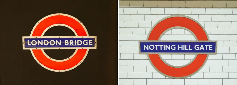 Visiter Londres Sans Parler Anglais Notre Kit De Survie Et De L Humour