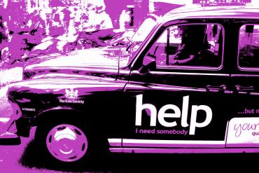 Visiter Londres en 2 jours et taxi londonien