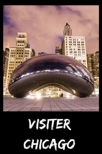 Visiter Chicago The Bean Pinterest
