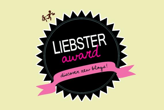 Liebster Award blog voyage chic et cosy en amoureux