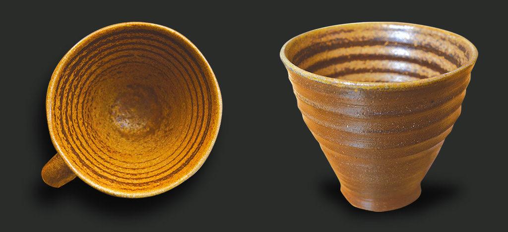 フリーカップ01