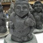 オーダーメイドの七福神その7