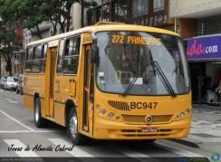 BC947-272 (1)
