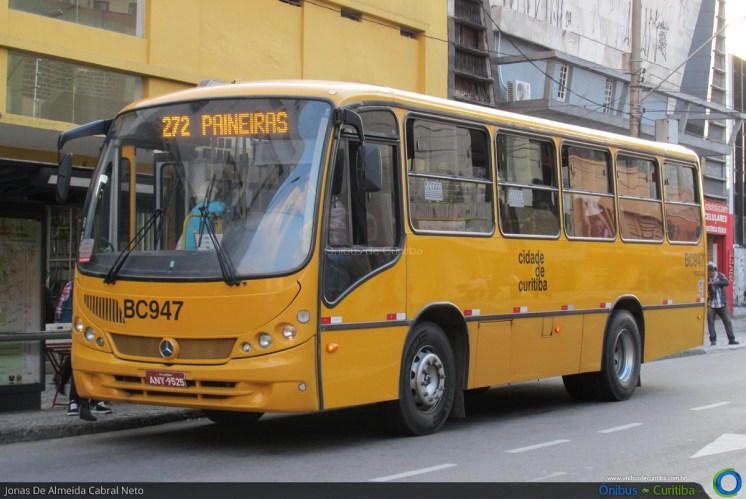 BC947-272 (2)