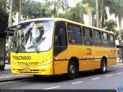 CN600-386