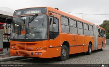 KA695-629