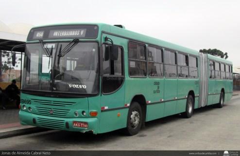 KB695-050
