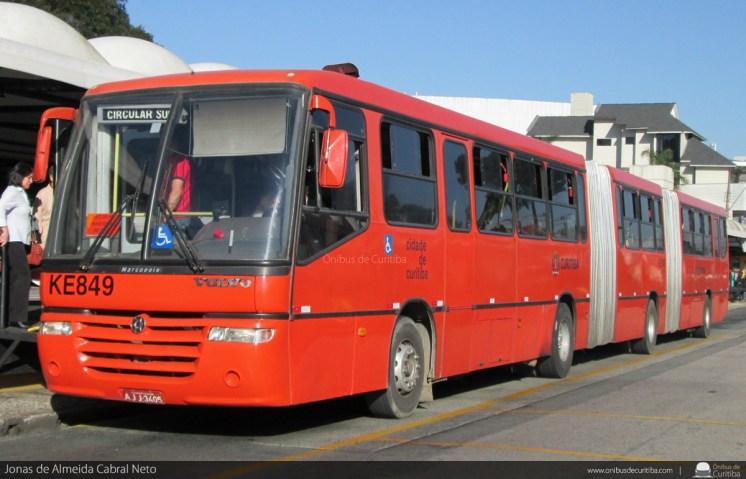KE849-502