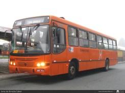 22004-J16