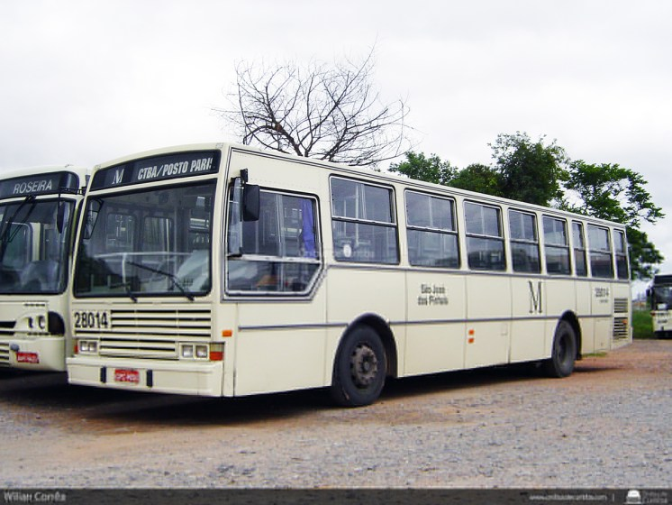 28014-Marumbi