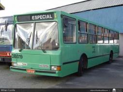 DB019-CristoRei-1