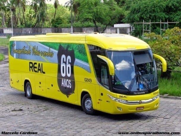 Real 0249-1