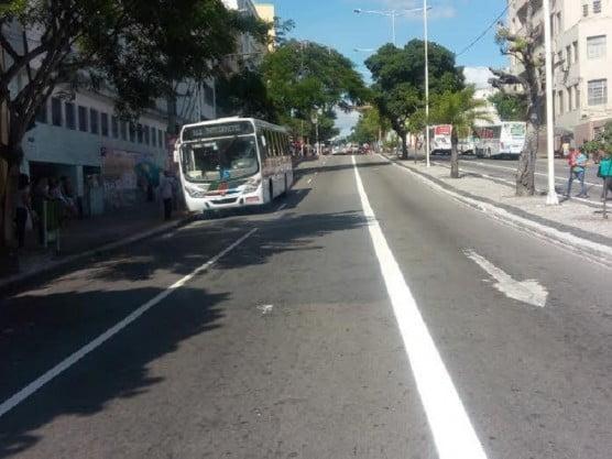 faixa-de-onibus-cg-2-556x417