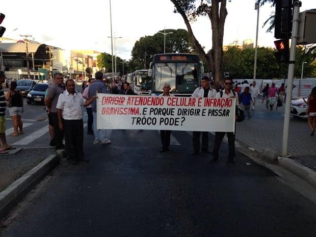 protestobuspb
