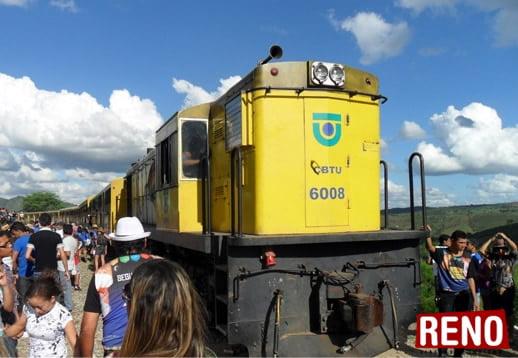 trem-do-forro-campina-grande-expresso-forrozeiro-01