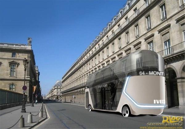 iveco-bus-2