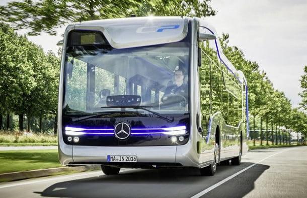 future-bus-mercedes_5
