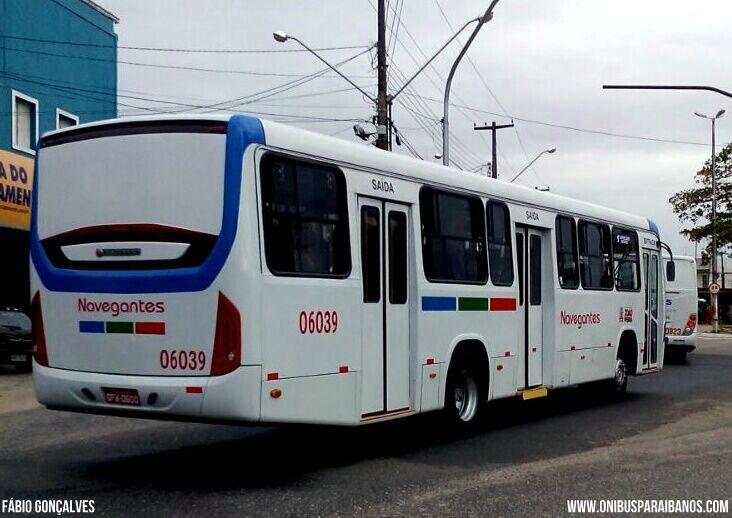 2971CEB5-C9FB-4B83-BA7E-98CFFAB9D87C