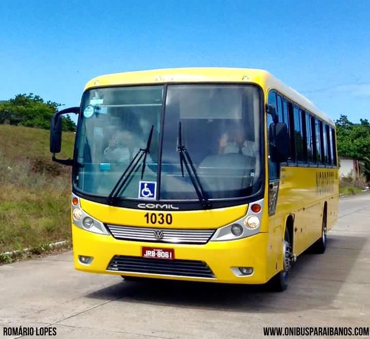 62C677F8-C6A9-4584-9A25-1C25DBADA4E9