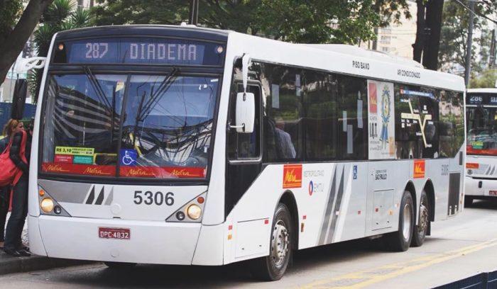 onibus_metra-700x408