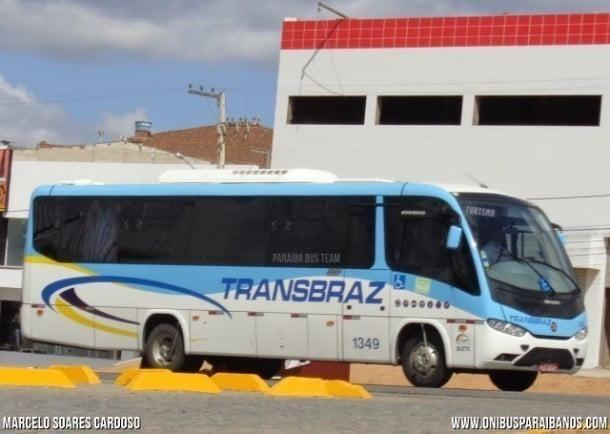 transbraz-1349