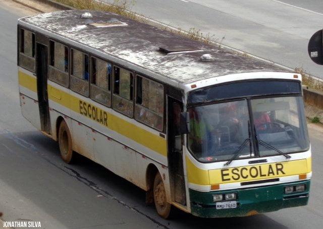 ex-5024