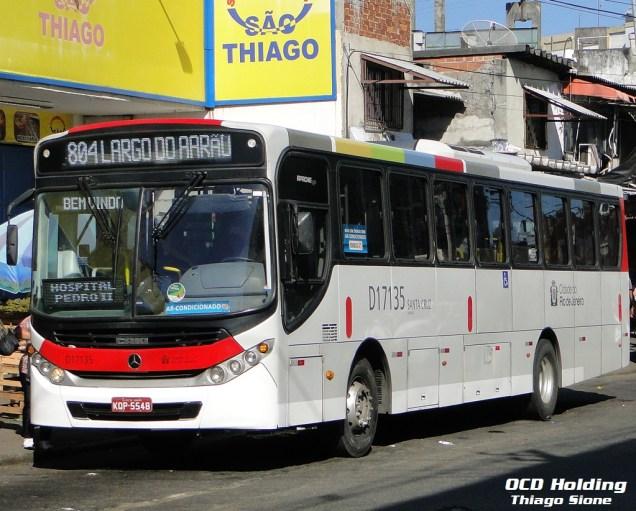 DSC08202