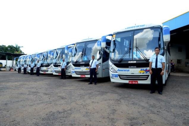 Iveco-Bus-Jauense