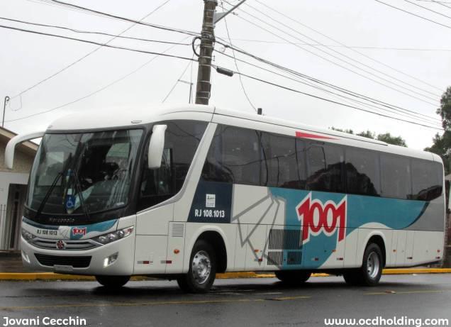 RJ 108.1013