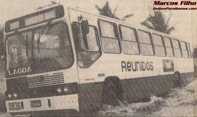 Reunidas 0836