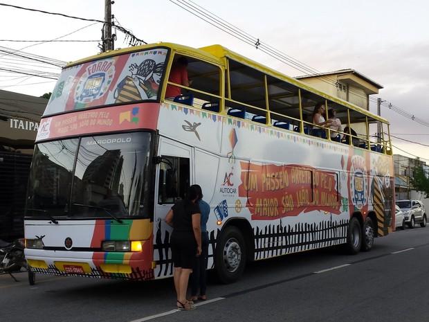 forro_bus_1 (1)