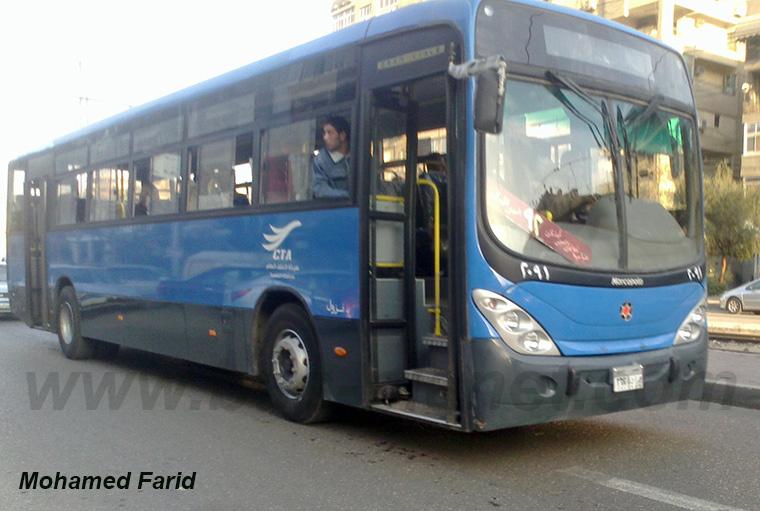 m-farid-0416 (1)