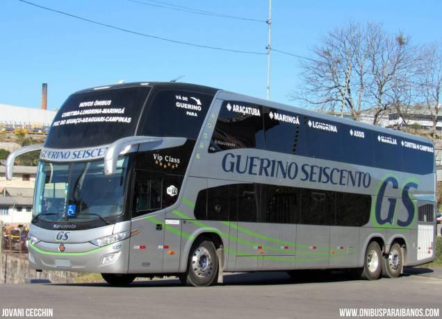 Guerino0217
