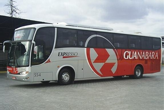 Guanabara 554 1