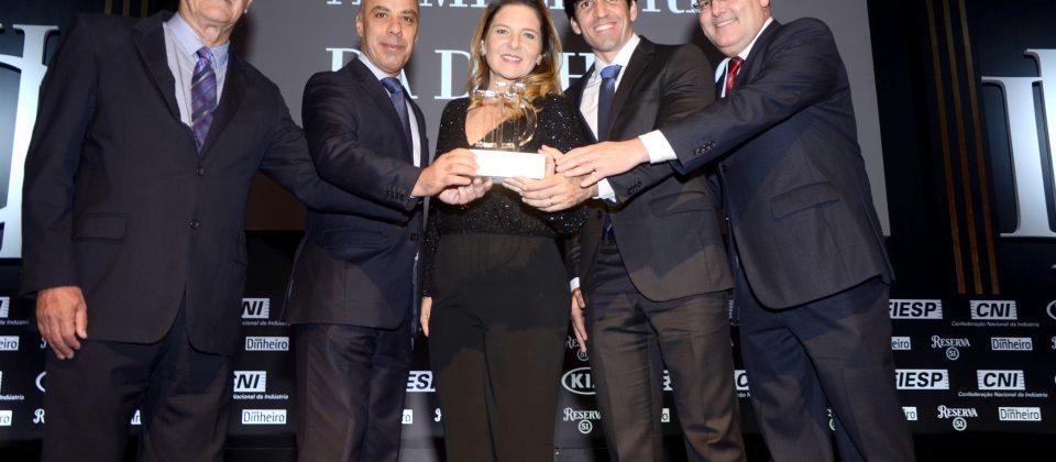 Vix-conquista-o-Prêmio-As-Melhores-da-Dinheiro-pelo-terceiro-ano-consecutivo-960x420