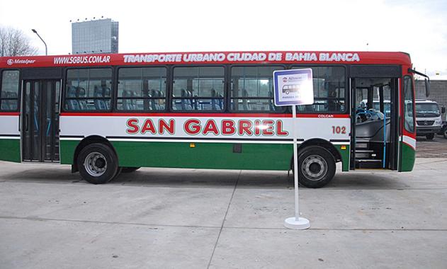 328489_757297_bus4_111-631x380