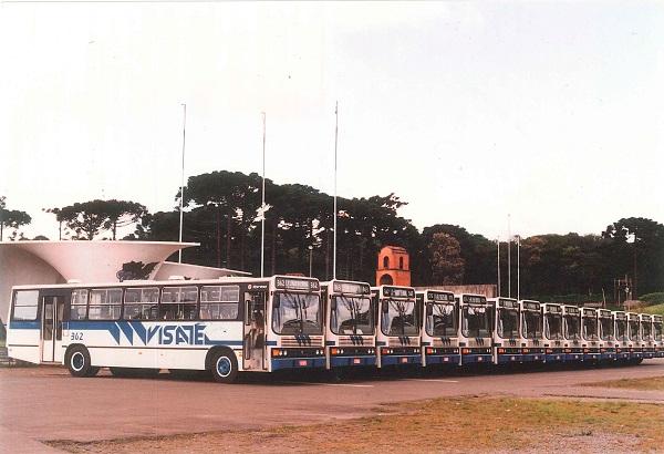 5-Primeira-frota