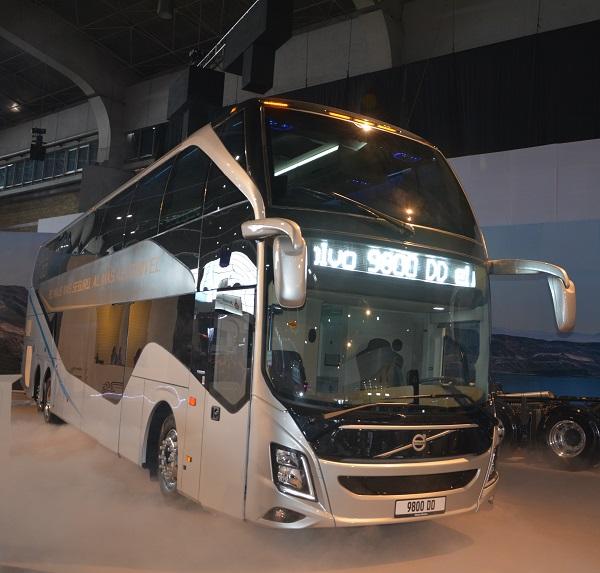 DD-Volvo