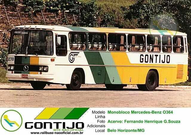 gontijo-antigo-3270