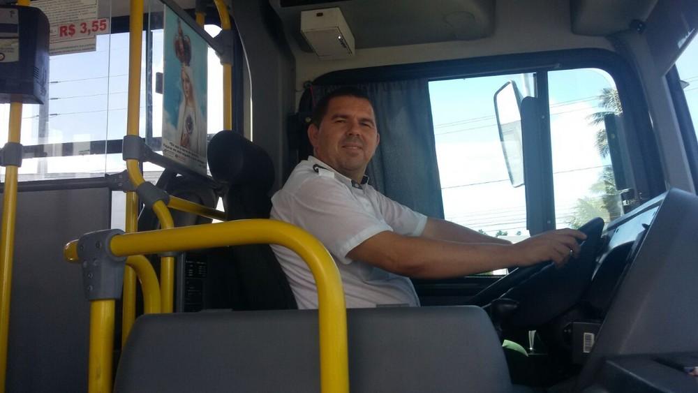motorista-onibus