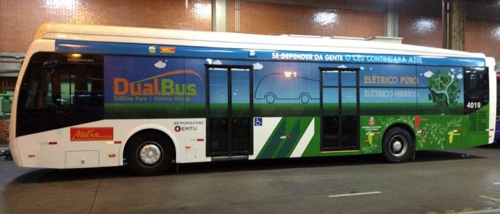 metra_dualbus_latbus2018