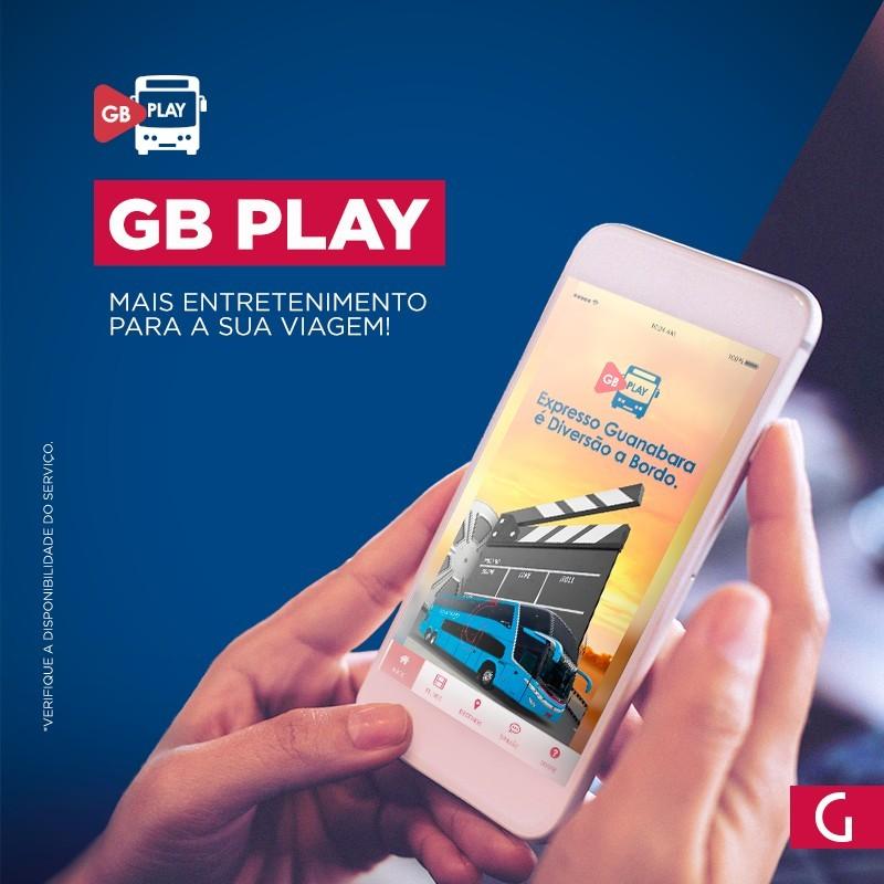GB Play