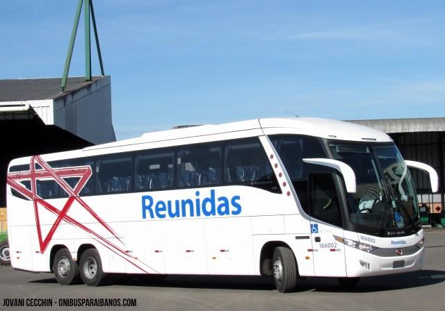 Reunidas 166002