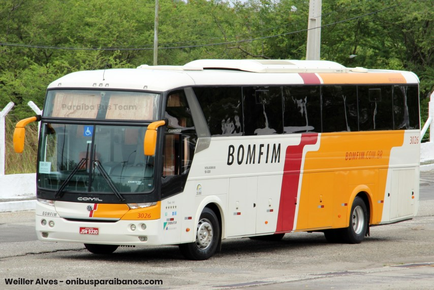 Bomfim 3026 - 2013-12-21 - AJU