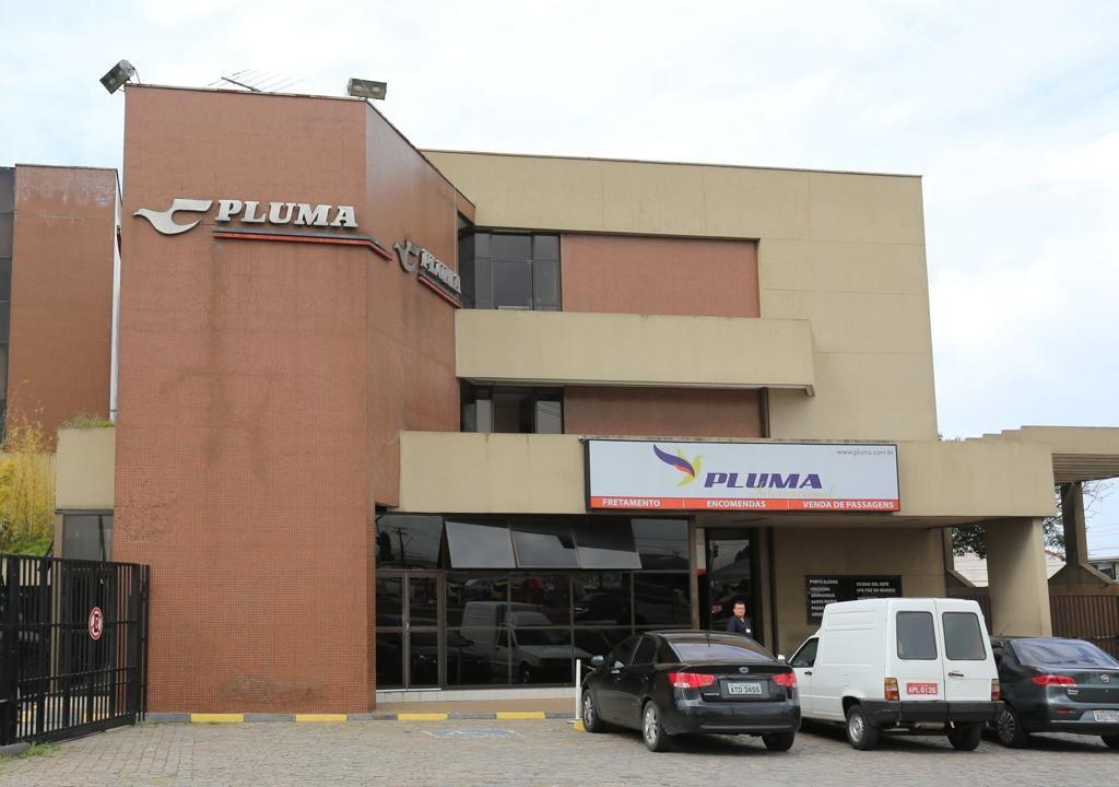 pluma0012-kLBE-U101371193824eVG-1024x720@GP-Web
