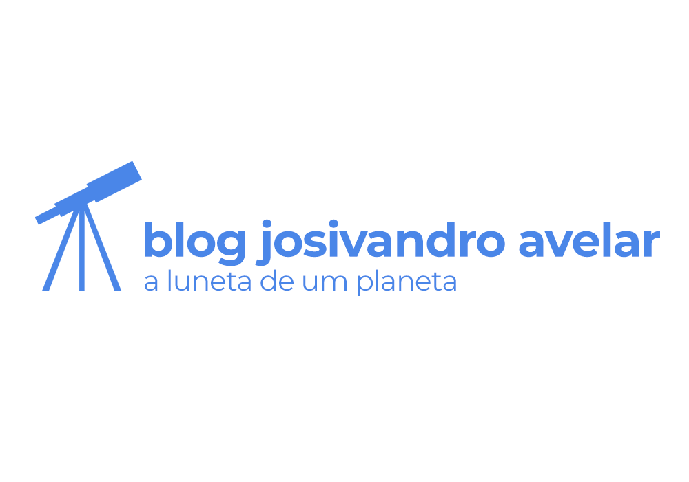 de um planeta- arte link facebook branco