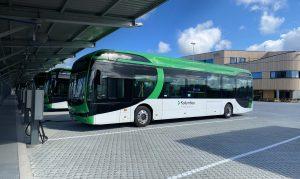 BYD-13m-Class-II-eBus-noruega-300x179
