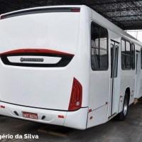 Paraíba Turismo renova a sua frota com Torino